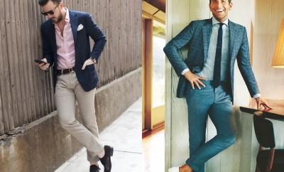 como usar camisa social, camisa slim fit, camisa social 2015, menswear, moda masculina, blog de moda, fashion blogger, alex cursino, moda sem censura, blog de moda masculina, dica de moda, dica de estilo, 2