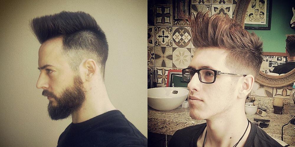 cortes de cabelos 2014, cabelos masculino 2015, verão 2015, cabelos espetados, penteados 2015, hair, haircut, menswear, moda sem censura, alex cursino, blog de moda, moda masculina, fashion blogger,