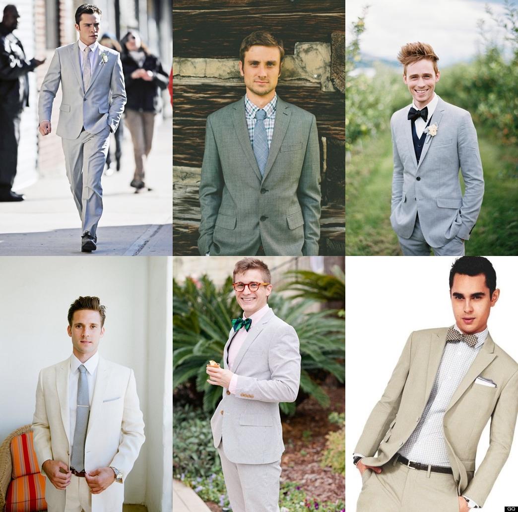 dicas de looks para casamento, roupa de convidado homem, dica de roupas para casamento, looks de casamento, padrinhos, convidados, alex cursino, blog de moda, moda sem censura, fashion blogger, blogger, menswear, style, 2