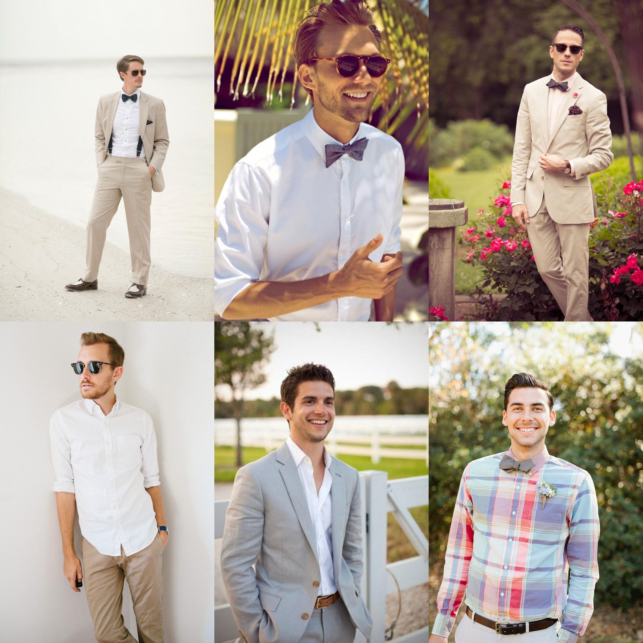 dicas de looks para casamento, roupa de convidado homem, dica de roupas para casamento, looks de casamento, padrinhos, convidados, alex cursino, blog de moda, moda sem censura, fashion blogger, blogger, menswear, style,