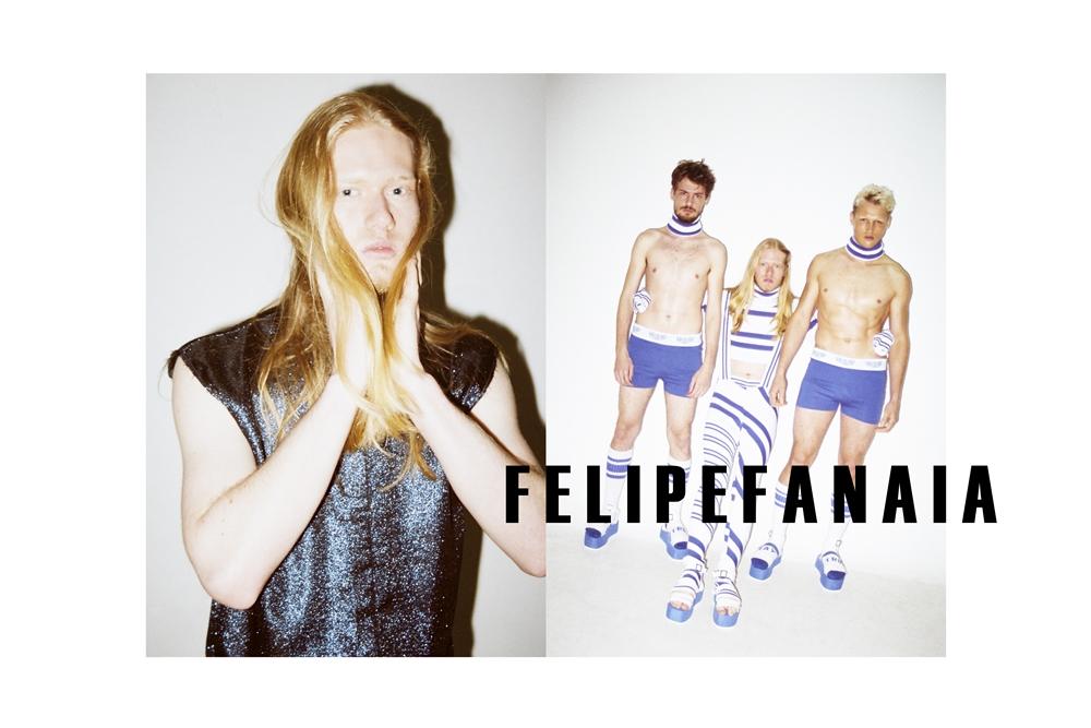 moda sem censura, blog de moda, moda masculina, alex cursino, felipe fanaina, verão 2015, editorial, campanha verão, fashion, style, menswear, fashion blogger, 5