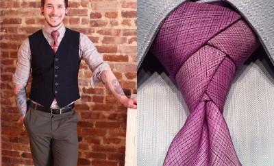 nó na gravata, tie knot, blogger, fashion blogger, alex cursino, moda sem censura, estilo, style, como fazer nó na gravata, gratava masculina, tutorial, menswear, blog de moda, blogueiro de moda, 2