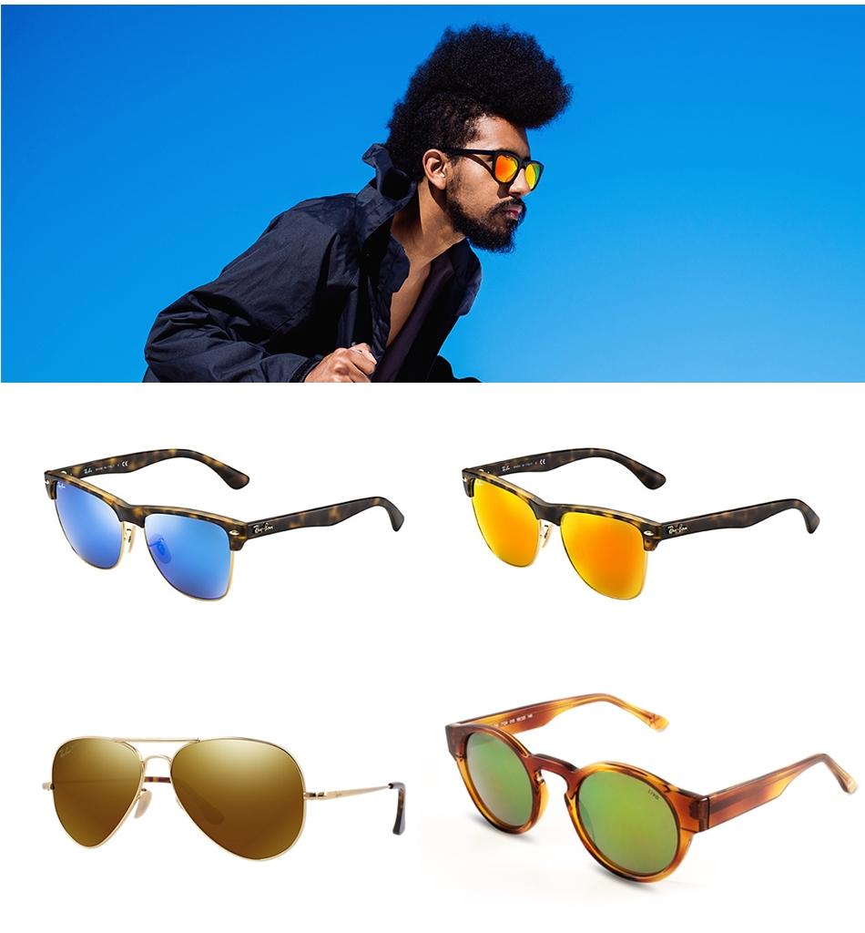 onde comprar óculos espelhado, moda masculina, menswear, style, estilo, fashion blogger, blogueiro de moda, alex cursino, moda sem censura, swag, rayban, livo óculos, 3