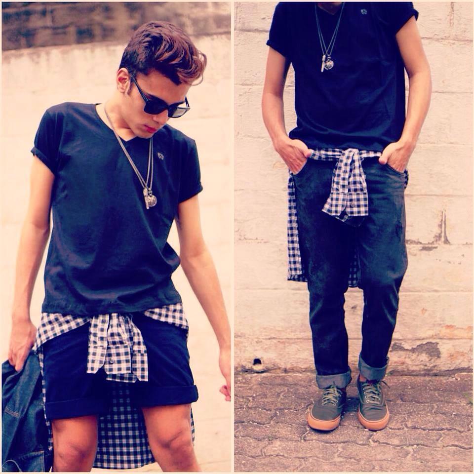 style jared leto 2014, alex cursino, fashion blogger, menswear, blog de moda, moda sem censura, blogueiro de moda, moda masculina, style, estilo, fashion, moda,  3333