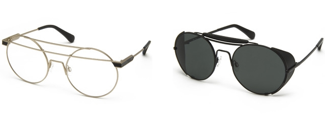 will.i.am, óculos escuros, óculos masculino, moda masculino, moda, fashion, menswear, blog de moda, fashion blogger, alex cursino, moda sem censura, 2