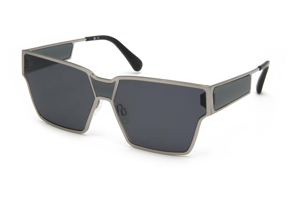 will.i.am, óculos escuros, óculos masculino, moda masculino, moda, fashion, menswear, blog de moda, fashion blogger, alex cursino, moda sem censura, 3