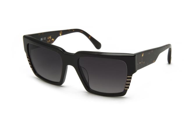 will.i.am, óculos escuros, óculos masculino, moda masculino, moda, fashion, menswear, blog de moda, fashion blogger, alex cursino, moda sem censura, 4