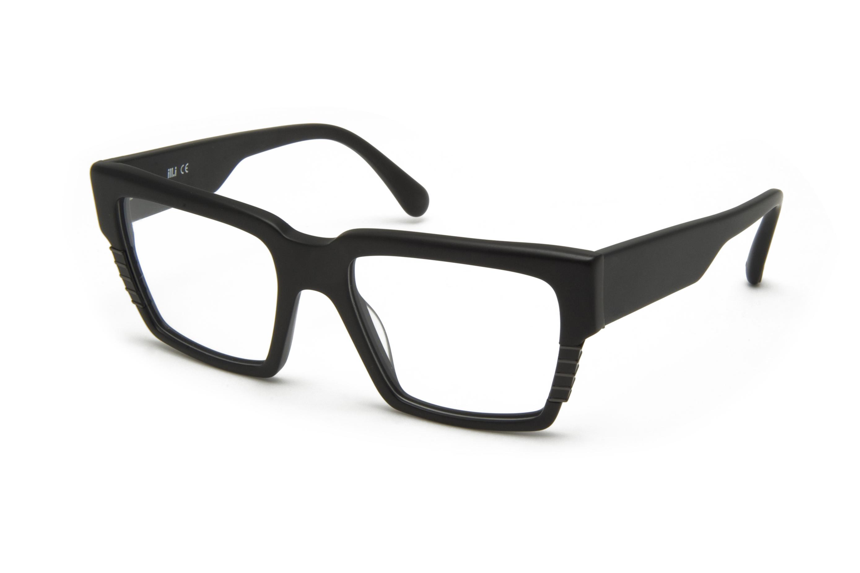 will.i.am, óculos escuros, óculos masculino, moda masculino, moda, fashion, menswear, blog de moda, fashion blogger, alex cursino, moda sem censura, 5