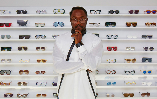 will.i.am, óculos escuros, óculos masculino, moda masculino, moda, fashion, menswear, blog de moda, fashion blogger, alex cursino, moda sem censura,