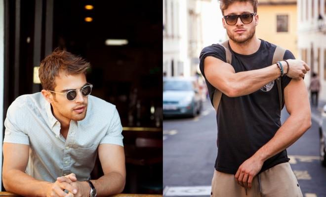 óculos de sol masculino 2015, óculos masculino 2015, verão 2015, moda masculina, estilo masculino, ss15, tendência masculina, alex cursino, moda sem censura, menswear, blogger, fashion blogger, blogueiro de moda 5