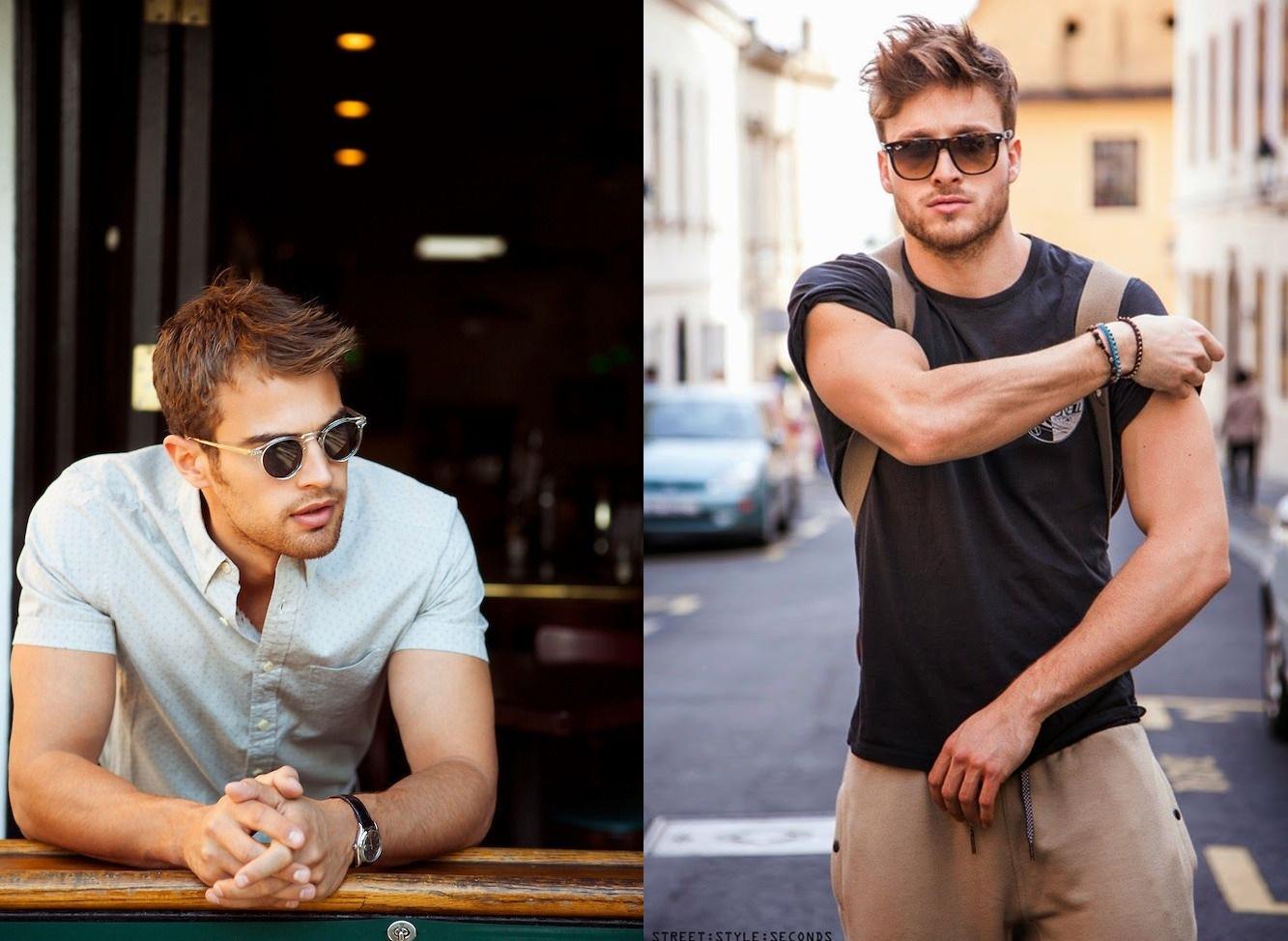óculos de sol masculino 2015, óculos masculino 2015, verão 2015, moda  masculina, b58563f480