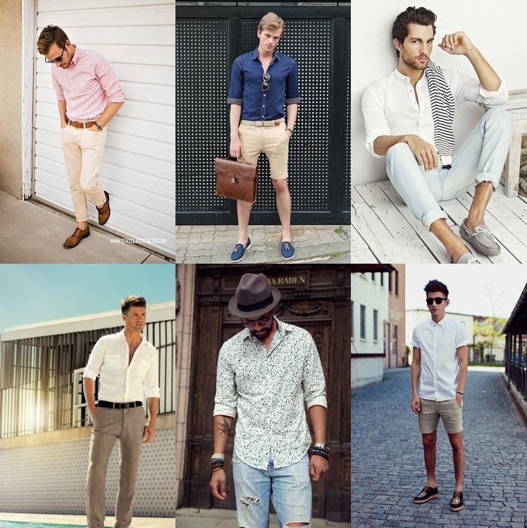 O que usar nos dias quentes, estilo masculino, moda masculina, roupas masculinas, verão, dicas de moda, dicas de estilo, blog de moda, fashion blogger, alex cursino, moda sem censura, roupas estilosas, 3