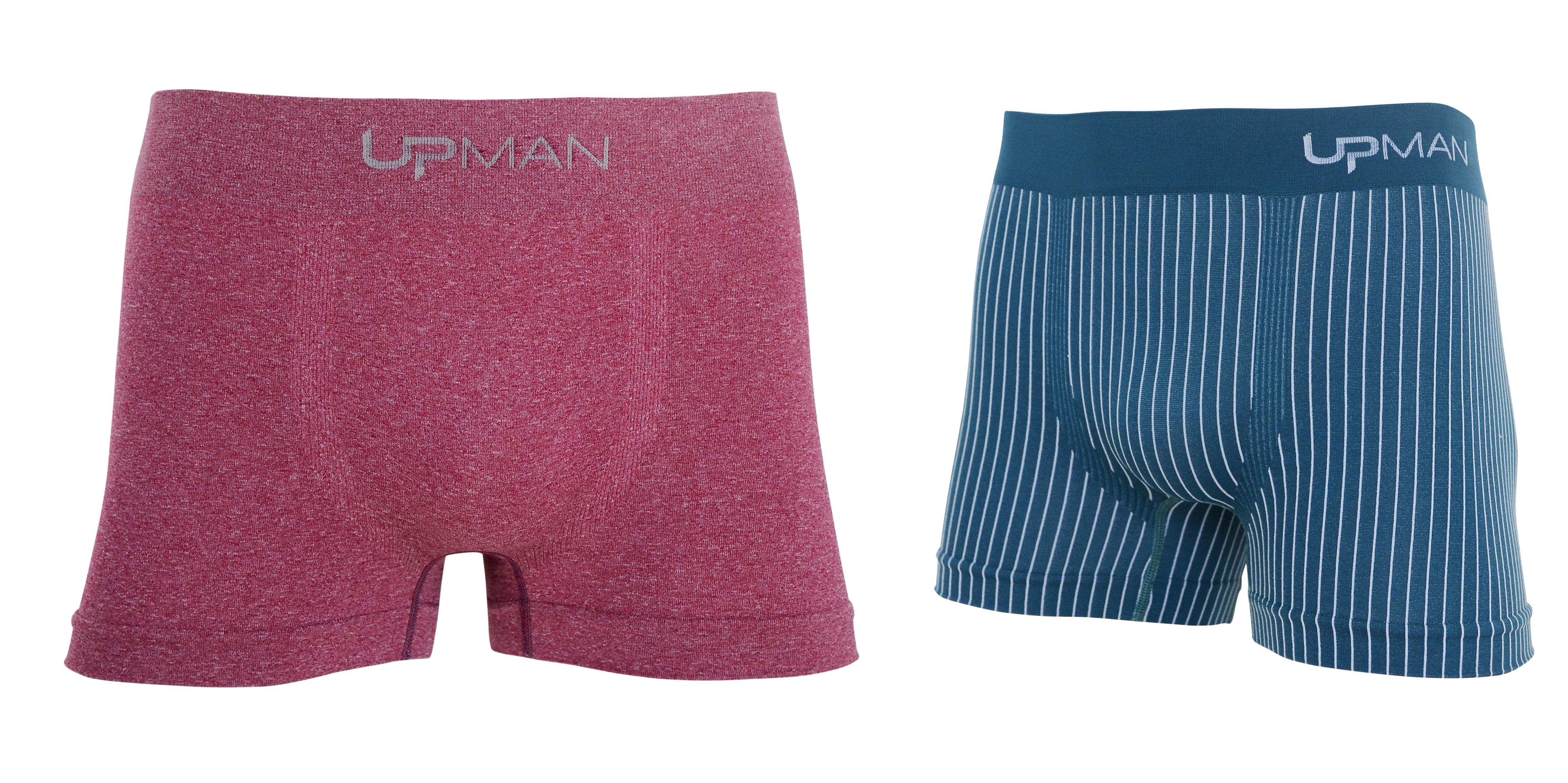 Up man, cuecas sem costura, cuecas verão 2014, menswear, estilo, blogger, blog de moda, moda masculina, blogueiro de moda, alex cursino, moda sem censura, tendência masculina 2