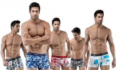 Up man, cuecas sem costura, cuecas verão 2014, menswear, estilo, blogger, blog de moda, moda masculina, blogueiro de moda, alex cursino, moda sem censura, tendência masculina