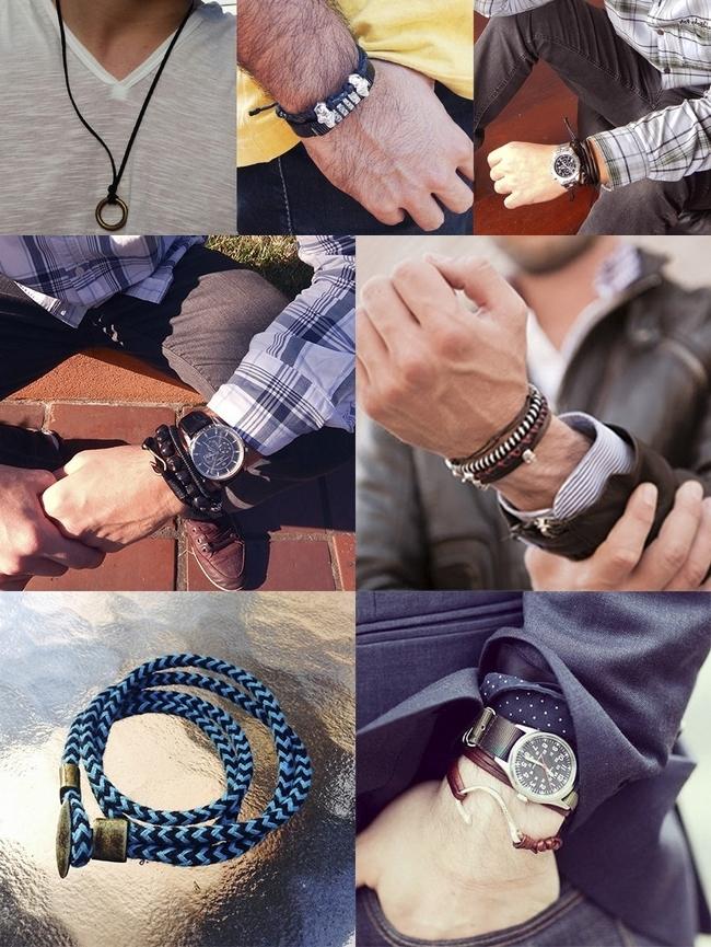 acessórios masculinos, men's market, roupa masculina, estilo masculino, blog de moda, moda sem censura, alex cursino, menswear, style, dicas de moda, dicas de estilo, menstyle, mensfashion, malmo