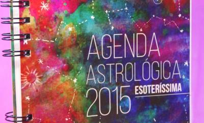 agenda, astrologia, zodíacos, moda masculina, estilo masculino, roupas masculina, alex cursino, menswear, fashion blogger, style, blogueiro de moda, dica de moda, 2