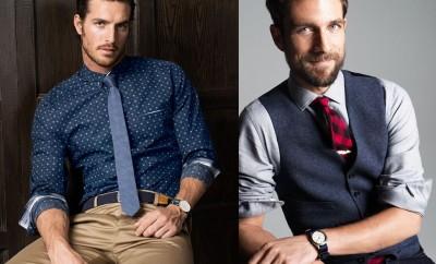 como dar nó em gravata, nó na gravata, padrinho, noivo, nó pequeno, nó grande, nó médio, moda masculina, estilo masculino, blog de moda masculina, moda sem censura, alex cursino, fashion blogger, blogger, 2
