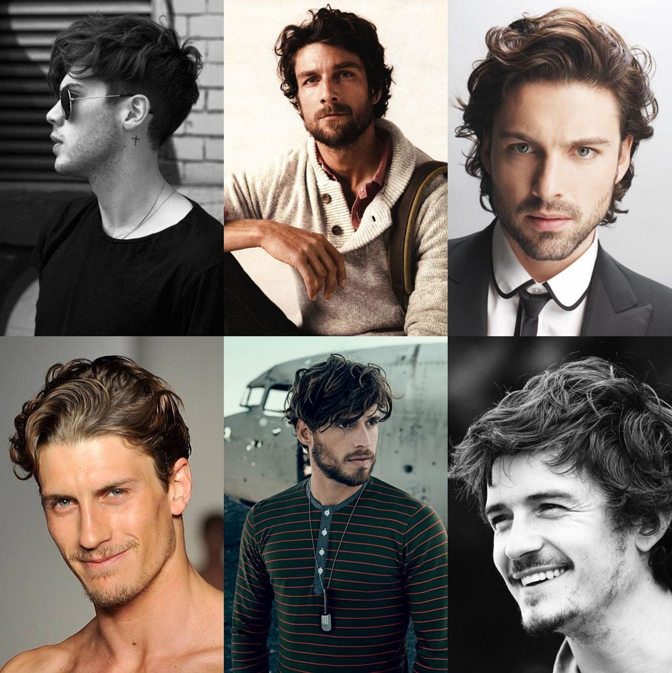 corte de cabelo masculino, cortes masculinos 2015, cabelos 2015, penteados 2015, dicas de cortes para cabelos ondulados, cabelo ondulado masculino, haircut, moda sem censura, alex cursino, blogger, 2