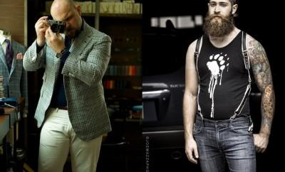 dica de moda para gordinhos, dica de moda para homens, plus size, estilo masculino, moda masculina, blog de moda, fashion blogger, menswear, style, estilo, alex cursino, moda sem censura,