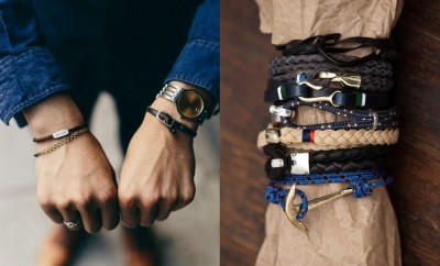 pulseirismo masculino, pulseira masculina, acessórios masculinos, verão 2015, moda masculina, estilo masculina, estilo, style, fashion style, blogger, fashion blogger, alex cursino, moda sem censura, 3