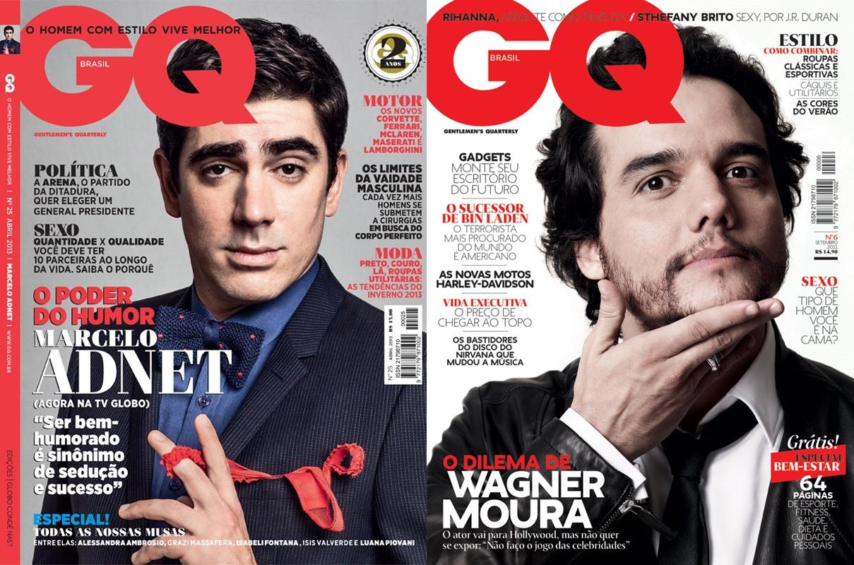 revista gq brasil, revista masculina, moda masculina, menswear, fashion blogger, estilo masculino, moda, fashion, style, blogger, alex cursino, moda sem censura, capa de revista,