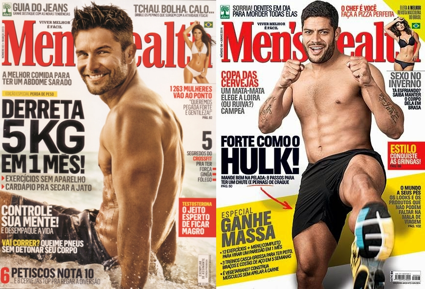 revista men's health brasil, revista masculina, moda masculina, menswear, fashion blogger, estilo masculino, moda, fashion, style, blogger, alex cursino, moda sem censura, capa de revista,