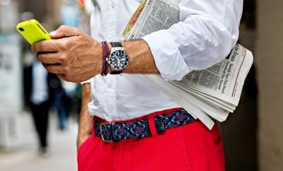 revista para homens, revista masculina, moda masculina, menswear, fashion blogger, estilo masculino, moda, fashion, style, blogger, alex cursino, moda sem censura, capa de revista,