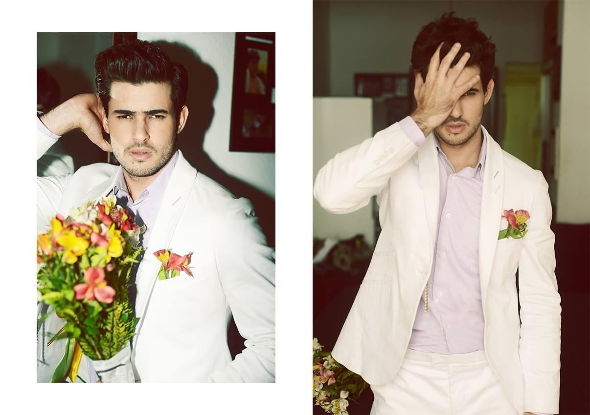 rodrigo marconatto, editorial masculino, moda masculina, menswear, fashion blogger, estilo masculino, modelo masculino, blogger,fashion blogger, 3