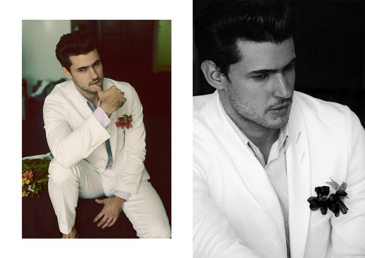 rodrigo marconatto, editorial masculino, moda masculina, menswear, fashion blogger, estilo masculino, modelo masculino, blogger,fashion blogger, 4