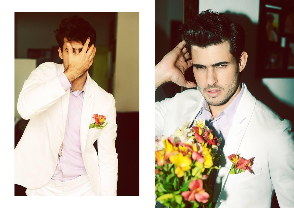 rodrigo marconatto, editorial masculino, moda masculina, menswear, fashion blogger, estilo masculino, modelo masculino, blogger,fashion blogger, 5