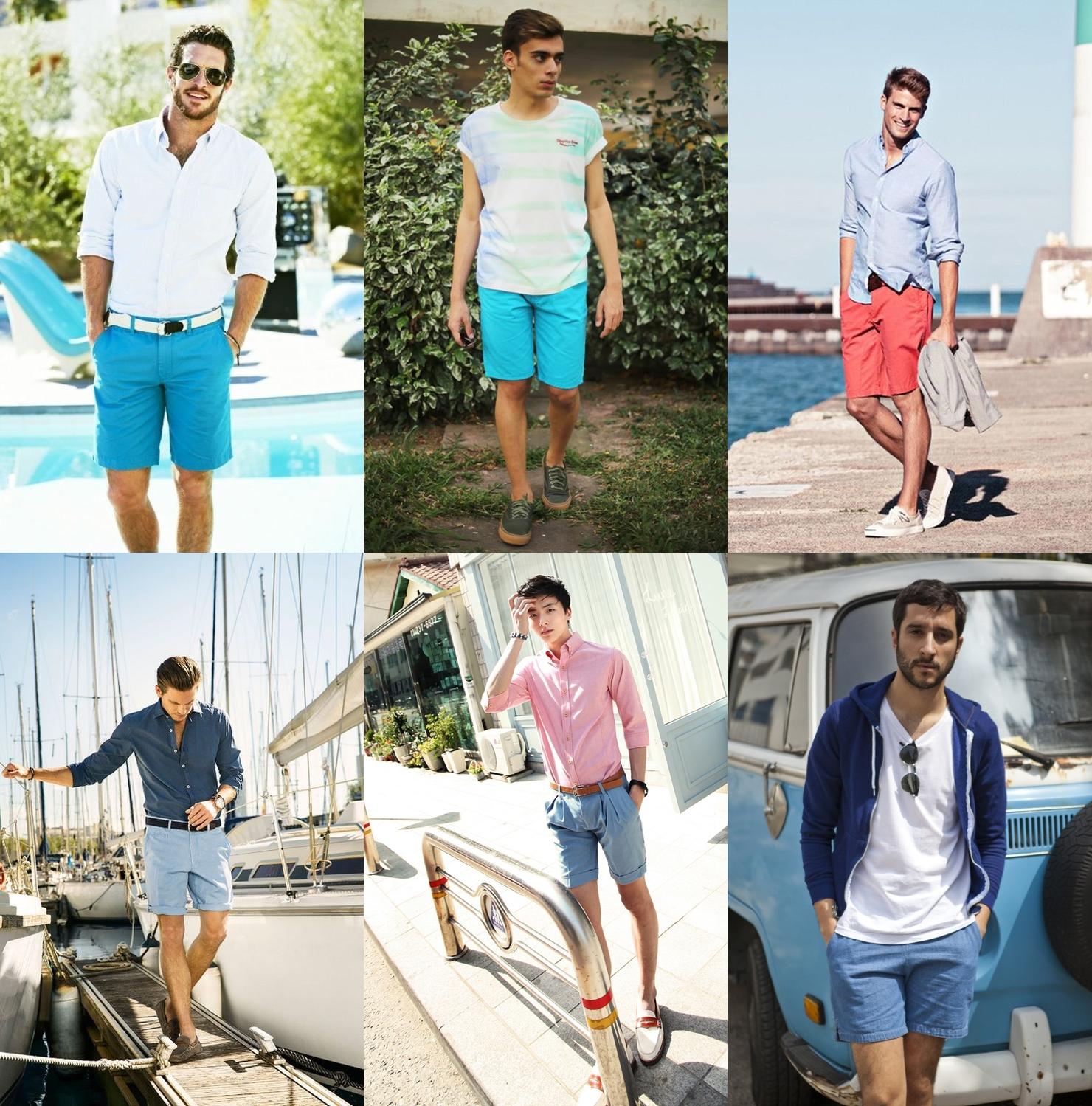 roupas masculinas, verão 2015, peças masculinas, tendência masculina, estilo masculino, moda masculina, menswear, fashion blogger, alex cursino, moda sem censura, 3