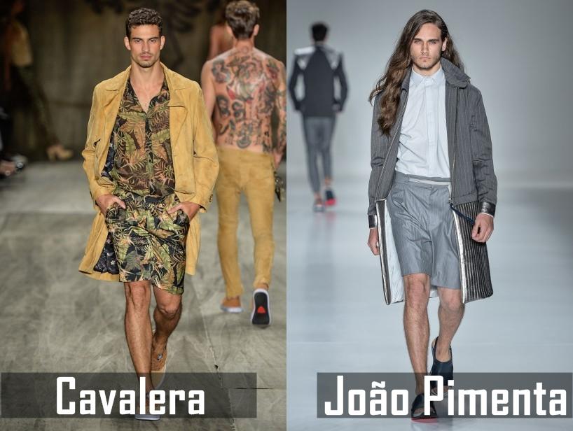 0b4ba87b1bdae tendência maculina 2015, tendências 2015, verão 2015, tendências verão  2015, moda masculina