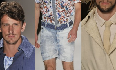 tendência maculina 2015, tendências 2015, verão 2015, tendências verão 2015, moda masculina, moda sem censura, alex cursino, spfw, fashion rio, blogger, blog de moda, fashion blogger, capa