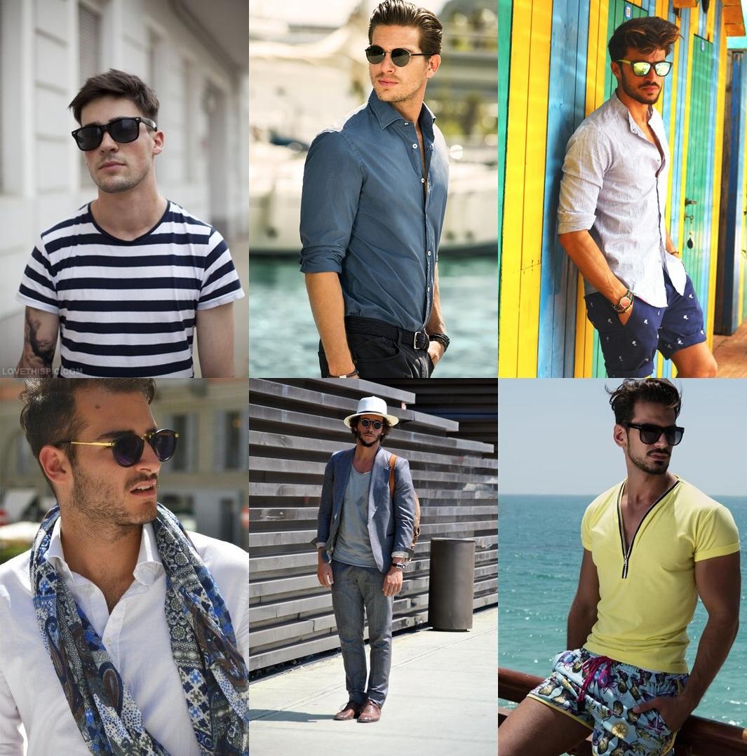 óculos de sol masculino, óculos de sol 2015, óculos de sol verão, acessórios  masculinos, acessórios 2015, estilo masculino, moda masculina, moda sem  censura ... 1d1a51f58033