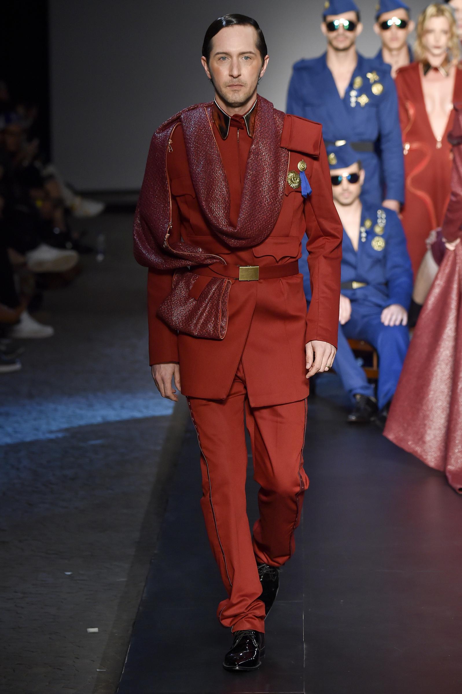 Arnaldo Ventura, inverno 2016, moda masculina, casa de criadores, roupa masculina, estilo masculino, menswear, fashion, fashion blogger, alex cursino, moda sem censura, 6