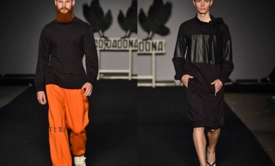 Igor Dadona, inverno 2016, moda masculina, casa de criadores, roupa masculina, estilo masculino, menswear, fashion, fashion blogger, alex cursino, moda sem censura, p3222