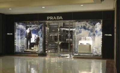 Prada_São Paulo Iguatemi, moda masculina, loja masculina, menswear, fashion blogger, roupa masculina, tendencia masculina, moda masculina, moda, fashion, shopping, alex cursino, moda sem censura, blog de moda,