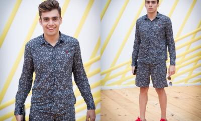 alex cursino, blogueiro de moda, fashion blogger, blogger, moda masculina, estilo masculino, penteado masculino, cabelo masculino, corte masculino, moda sem censura, spfw, reserva, inverno 2015, 5