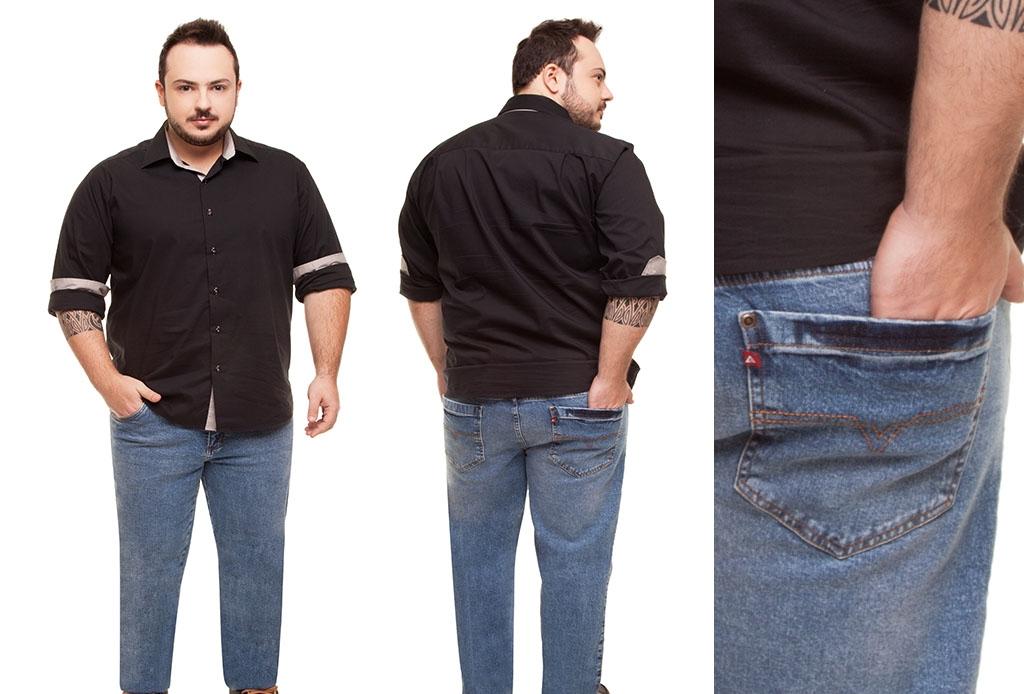 ff0a1777f 4 lojas de roupas que todo homem plus size deve conhecer - MODA SEM ...