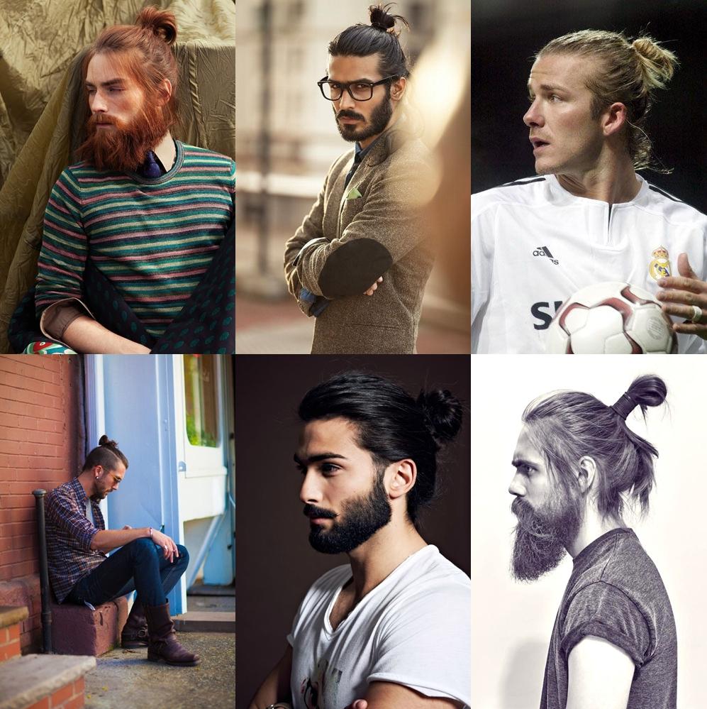 coque masculino, cabelo masculino, corte masculino, estilo masculino, moda masculina, alex cursino, moda sem censura, blog de moda masculina, fashion blogger, blogger, 2