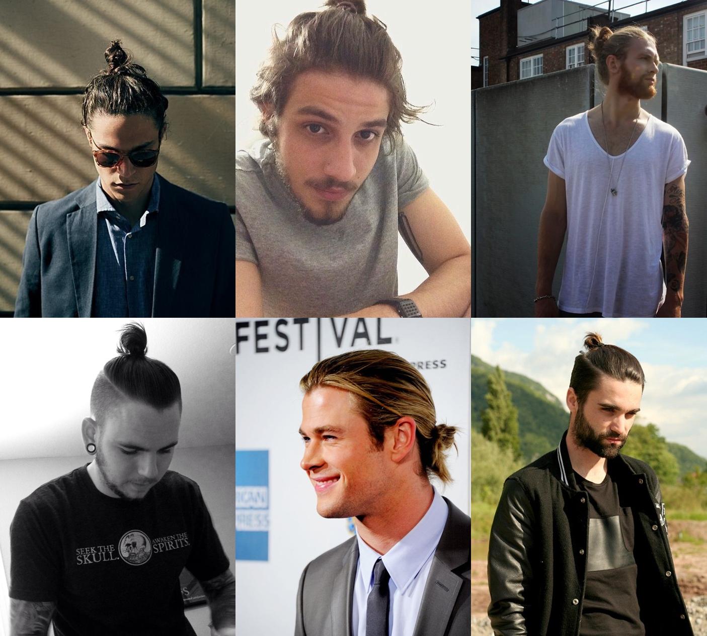 coque masculino, cabelo masculino, corte masculino, estilo masculino, moda masculina, alex cursino, moda sem censura, blog de moda masculina, fashion blogger, blogger, 3