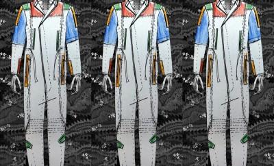croqui masculino, triton, triton inverno 2015, coleção, roupa masculina, spfw, spfw inverno 2015, moda sem censura, alex cursino, fashion blogger, preview, menswear, style, trends