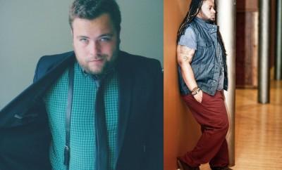 dicas de moda masculina, estilo masculino, homem gordinho, plus size masculina, dica de moda plus size, style, moda masculina, blogueiro de moda, alex cursino, fashion blogger, moda sem censura, big men, fashion tips,