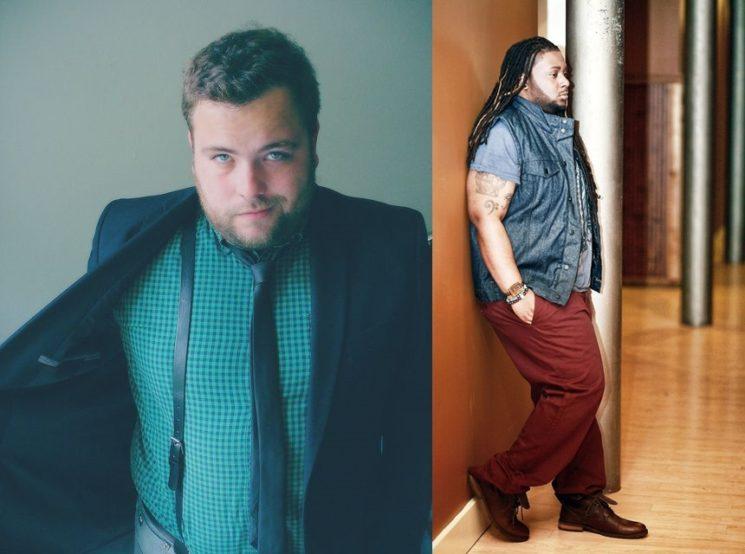 4 lojas de roupas que todo homem plus size deve conhecer