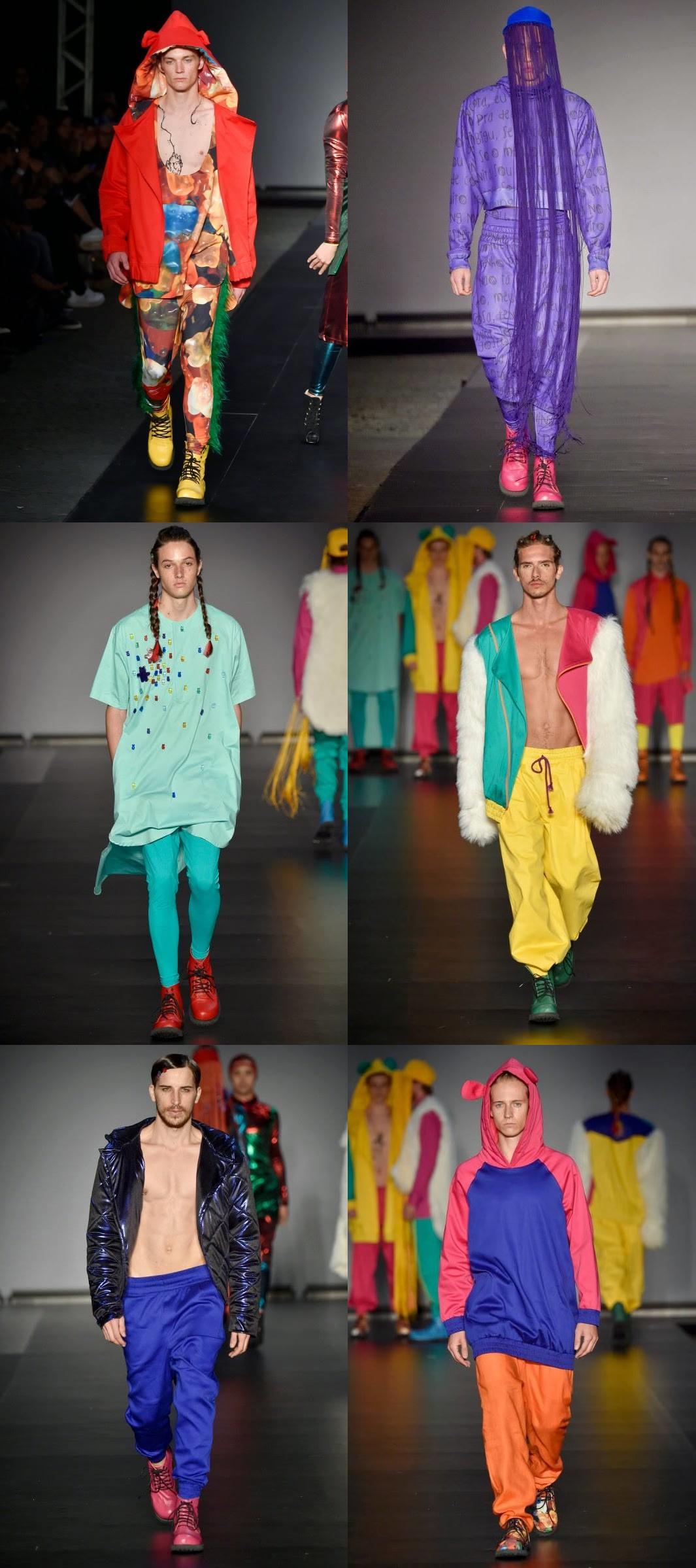 felipe fanaia, inverno 2016, moda masculina, casa de criadores, roupa masculina, estilo masculino, menswear, fashion, fashion blogger, alex cursino, moda sem censura, p1