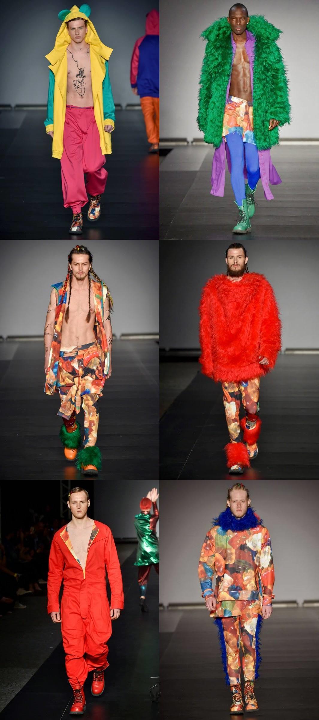 felipe fanaia, inverno 2016, moda masculina, casa de criadores, roupa masculina, estilo masculino, menswear, fashion, fashion blogger, alex cursino, moda sem censura, p3