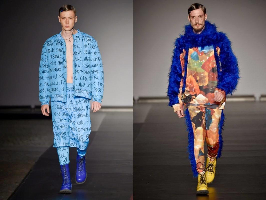 felipe fanaia, inverno 2016, moda masculina, casa de criadores, roupa masculina, estilo masculino, menswear, fashion, fashion blogger, alex cursino, moda sem censura, p4