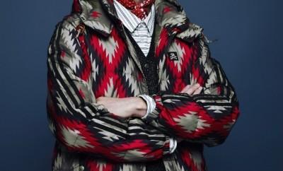 key_model_neighbourhood_fashion_blogger_moda_masculina_menswear_roupa-masculina_lançamento_adidas_moda_sem_censura_alex_cursino_blogger_news_fashion_men