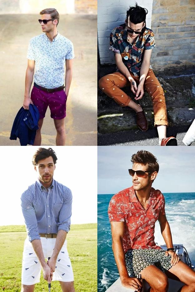 mix de estampas para homens, estampas masculinas, moda masculina, estilo masculino, roupa masculina, menswear, fashion blogger, alex cursino, moda sem censura, blogger, style, trends, tendência masculina, 1
