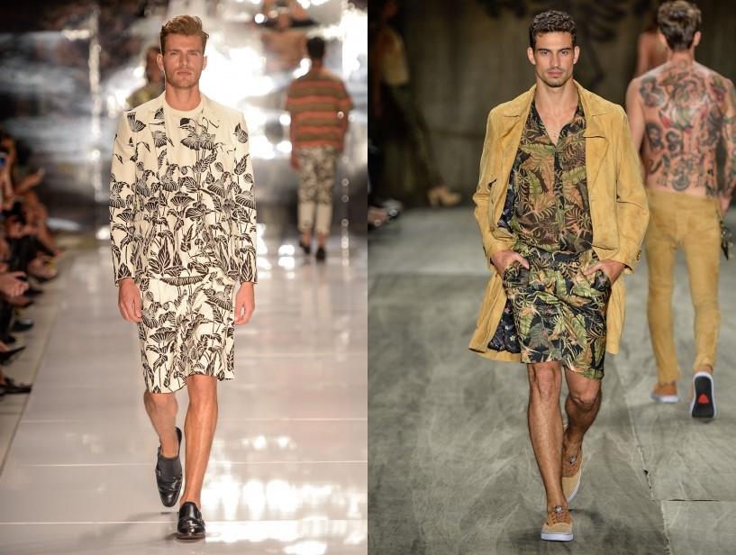 mix de estampas para homens, estampas masculinas, moda masculina, estilo masculino, roupa masculina, menswear, fashion blogger, alex cursino, moda sem censura, blogger, style, trends, tendência masculina, 111